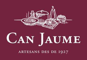 Can Jaume | En el mercado de l'Olivar, es una de las carnicerías de Mallorca de referencia, por su servicio, profesionalidad y por tener las mejores carnes de Mallorca
